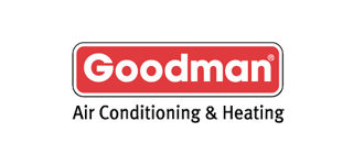 Desert Hills Heating and Cooling LLC Brands Sold